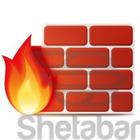 تغییر پورت SSH در CentOS 7