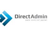 مدیریت DNS در دایرکت ادمین