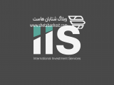 آموزش Allow یا مجاز کردن فرمت در IIS