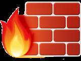 نحوه بازکردن port در فایروال windows server