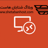 ۱۰ نشانه هک شدن سایت