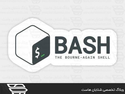 به دست آوردن میانگین مصرف CPU و Memory از گزارشات SAR با استفاده از Bash Script