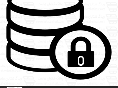 تغییر رمز دیتابیس در سی پنل