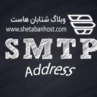 بک آپگیری و ریستور کردن دیتابیس از طریق SSH