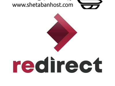 Redirect all DNS requests to one IP