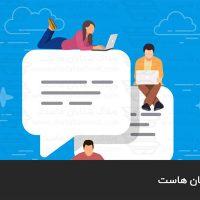 بروز رسانی دایرکت ادمین به آخرین نسخه