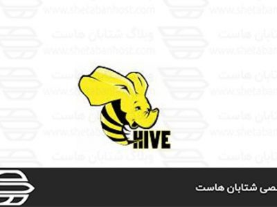 what is apache hive