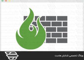 نحوه نصب Sucuri Firewall در وردپرس