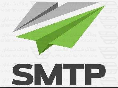 کاربرد SMTP Restrictions در WHM