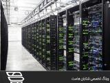 کاربرد Configuration Cluster در WHM