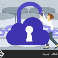مدیریت کلیدهای SSH از طریق WHM