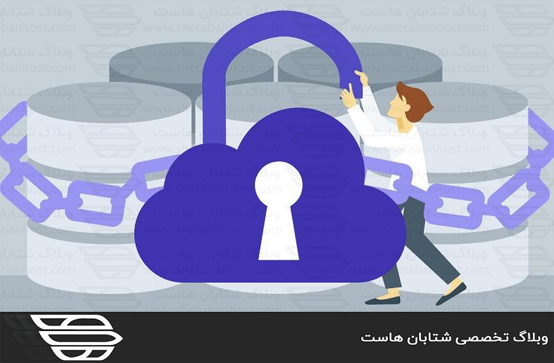 نحوه پیکربندی Configure Security Policies در WHM