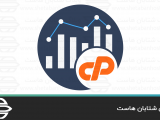 کاربرد Configure cPanel Analytics در WHM