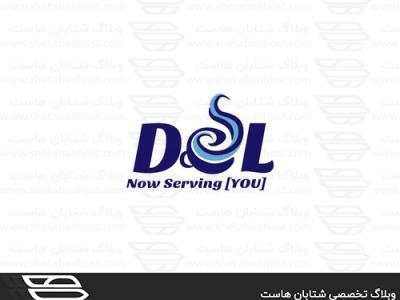 DSL چیست و چه کاربردی دارد