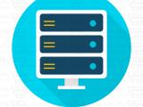 نحوه استفاده از Server Profiles در WHM