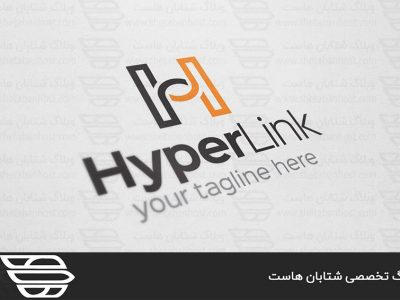 هایپر لینک یا Hyperlink چیست؟