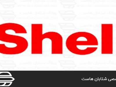 کاربرد Manage Shell Access در WHM