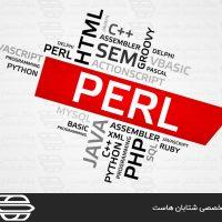 کاربرد دستور alias در لینوکس چیست