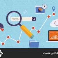 پنج راه برای بهبود رتبه سایت شما (SEO)