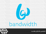 کاربرد View Bandwidth Usage در WHM