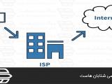ISP چیست و چه کاربردی دارد