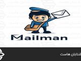 طریقه ریستارت سرور Mailman از طریق WHM
