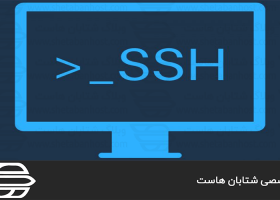 نحوه ریستارت سرویس SSH در WHM