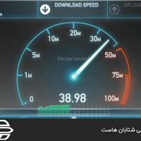 NVMe در مقابل SATA چه تفاوتی دارند و کدام یک سریعتر است؟