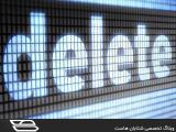 مشاهده و حذف اکانت های مخفی در ویندوز سرور