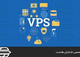 سرور مجازی ابزار های معاملاتی یا VPS trading چیست؟