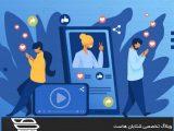 6 ابزار برای ایجاد گرافیک رسانه های اجتماعی