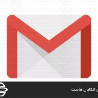 آموزش ساخت ایمیل در سي پنل