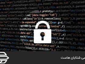 Nginx را با Letry Encrypt در اوبونتو 18.04 امن کنید